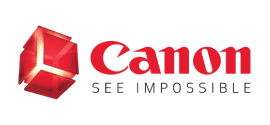 canon-logo-seeimpossible