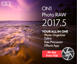 On1 Photo Free Trial