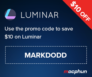 Mark dodd photography photography discounts reviews guidence luminar 2018 coupon code fandeluxe Images