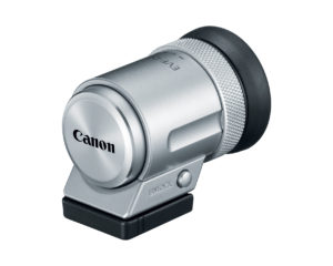 Discounts promotions and coupon codes archives mark dodd photography canon br e1 wireless remote for t7i and 77d for 4995 fandeluxe Images