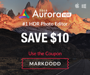 Mark dodd photography photography discounts reviews guidence aurora hdr 2018 coupon code fandeluxe Gallery