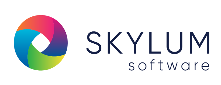 Discounts promotions and coupon codes archives mark dodd photography skylum logo featured image fandeluxe Choice Image