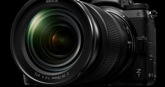 Mark dodd photography photography discounts reviews guidence nikon announces mirrorless camera fandeluxe Images
