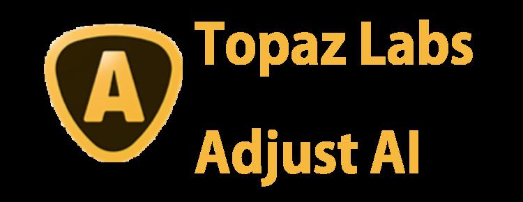 Topaz Archives - Mark Dodd Photography